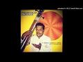 Download Pt. Prabhakar Karekar - Raga Shahana Kanada - Khayal In Fast Ek Taal MP3 song and Music Video