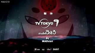 Repeat youtube video 【MAD】Naruto Shippuden Opening 18 [SPOIL] HD