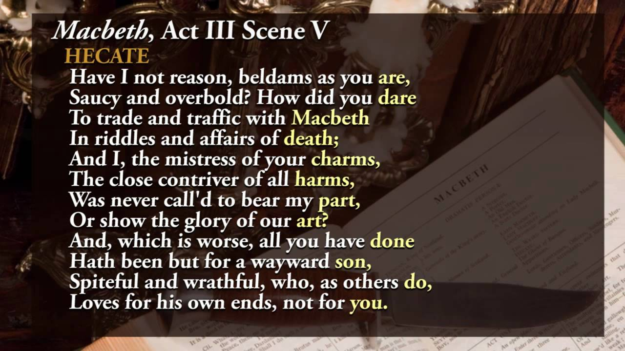 dramatic and significant in act 2 The second act begins right after the lock-in: the moment when the character   ramifications: it is important to show the ramification of the attempts,  main  culmination (end of act ii) are usually in contrast with each other.