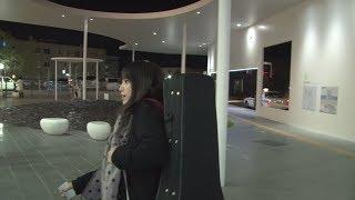 3月24日からスタートし6月10日横浜アリーナで47都道府県制覇する miwa a...