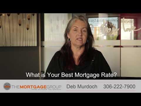 Lowest Mortgage Rates Saskatoon Ca 306-222-7900