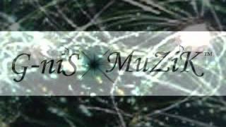 Video G-niS MuZiK™ - Sythe download MP3, 3GP, MP4, WEBM, AVI, FLV November 2017
