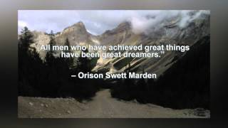 Amazing Hypnosis Quotes - Hypnosis is Effective
