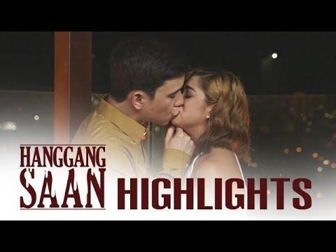 Hanggang Saan: Anna Admits That She Still Loves Paco | EP 102