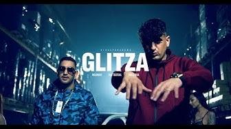 MILONAIR - GLITZA feat. HAFTBEFEHL & JOKER BRA [Official Video] [4K]