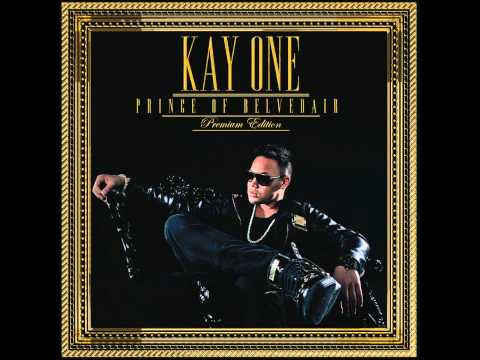 Sportsfreunde(Kay One feat.Shindy