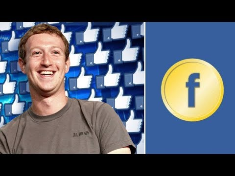 Facebook to Launch its own Crypto? - Big Banks Investing Heavily In Crypto