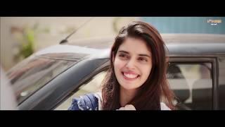 DATE | Emotional love story | telugu short film 2018 | By Rajesh RB | Balu Nagilla  kallapu kushitha