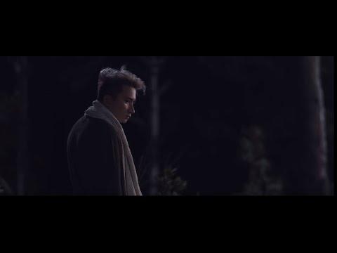 Phim Trường Ma - Câu Chuyện Đêm MV - Phan Mạnh Quỳnh