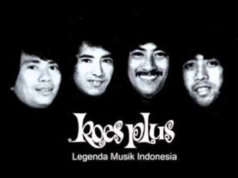 Koes Plus - Kolam Susu (Pop Punk Version)