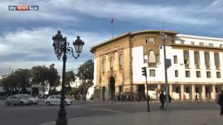 المغرب.. ارتفاع في نسب البطالة بين الشباب