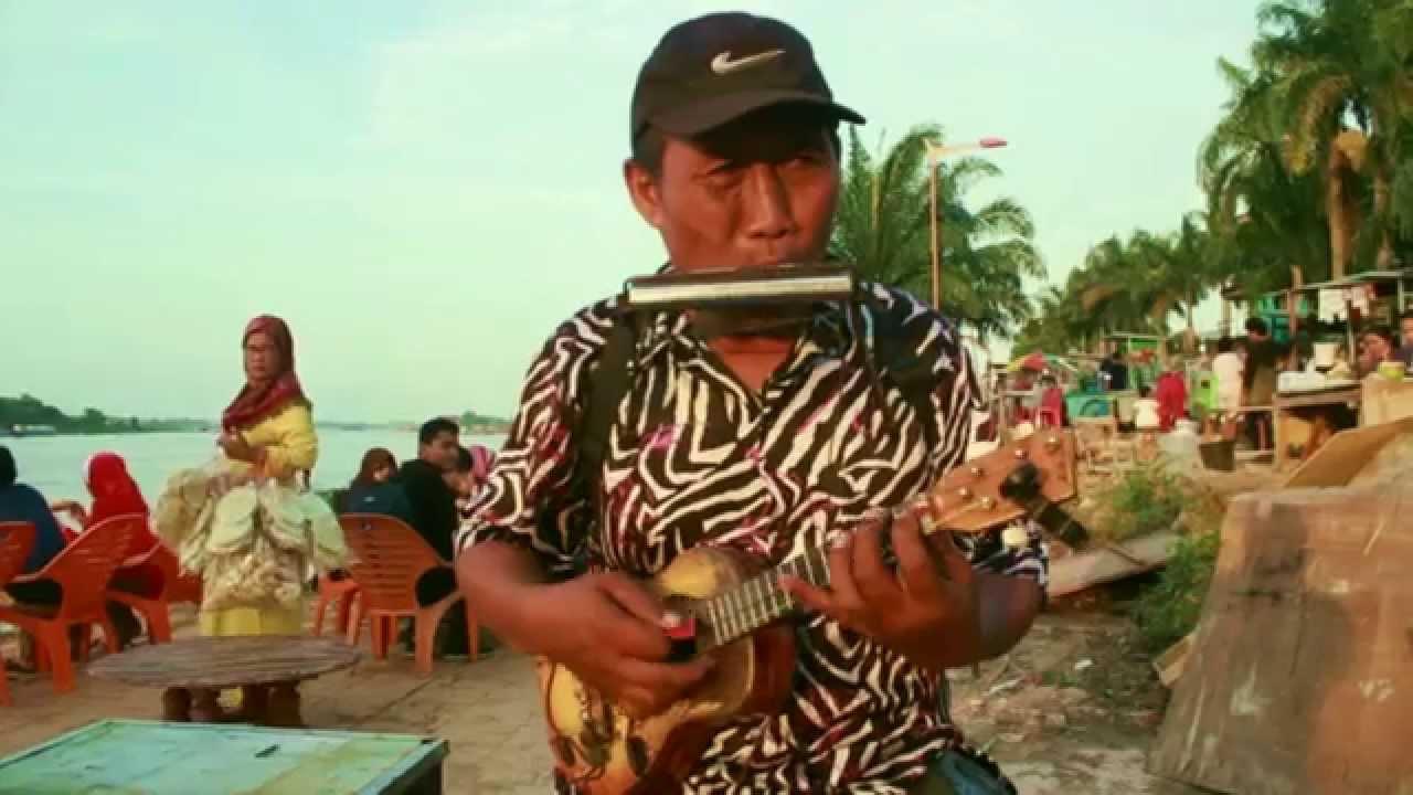 Gitar Kecil Tuner Gratis : berkat gitar kecil youtube ~ Hamham.info Haus und Dekorationen