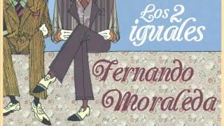 """Fernando Moraleda: Pasodoble «Al llegar la verbena de San Antonio» de """"Los dos iguales"""" (1949)"""