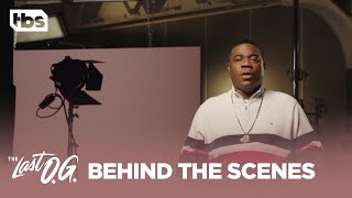 The Last OG: Inside the Episode - Season 1, Ep.1 [BEHIND THE SCENES] | TBS