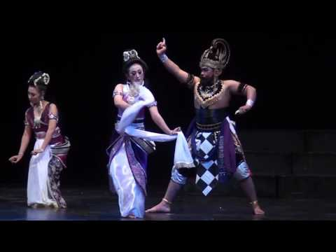 koreografi-3-pend.-seni-tari-fbs-uny-(dursasana-swikara)