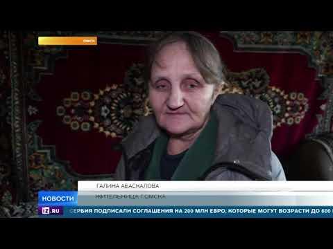 Все еще в СССР: Жительница Омска больше 20 лет не может поменять советский паспорт