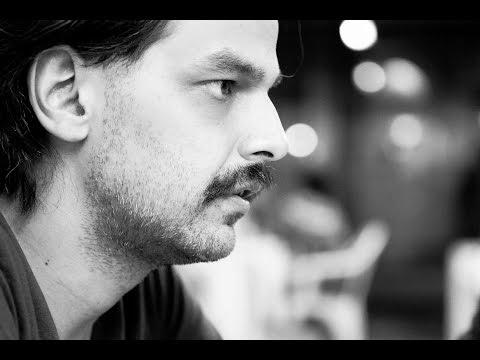 Anterior - Pablo Castro - HQ - Disco Completo - Full Album -