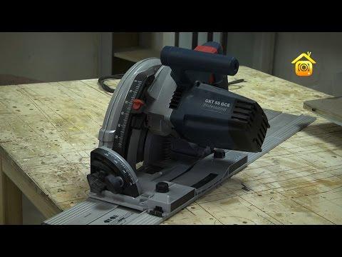 Инструменты в столярной мастерской. Рекомендации специалиста // FORUMHOUSE