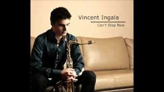 Vincent Ingala - This Time Baby