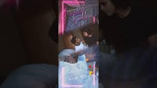 Thean kudika 💞 tholaiyathe tholaiyathe 💞 full screen HD Whatsapp status 💞 Tamil 💞 Album Love 💞