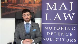 Three ways to avoid a drink driving ban | M.A.J. Law Ltd