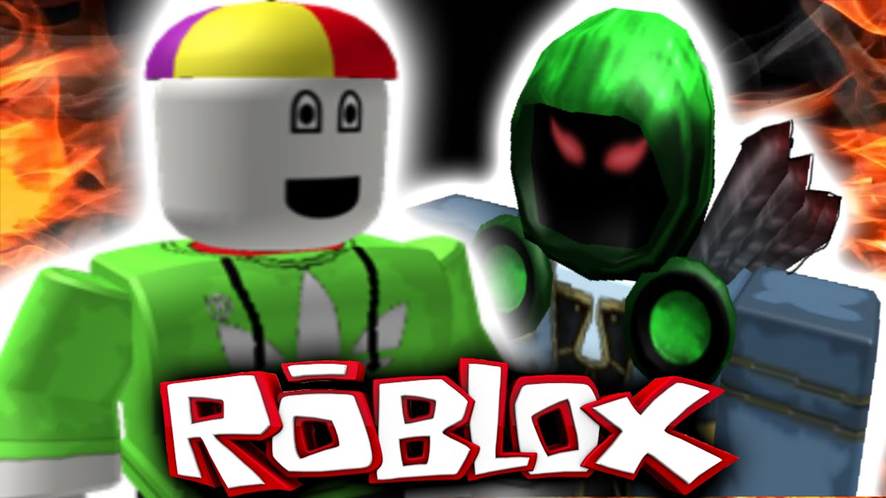 Guava Juice Roblox Character I Found Guava Juice Roblox Escape The Butcher Obby Youtube