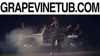 Boosie Badazz - Empire ft. Lee Banks, Juicy, Quick, & O.G. Dre (EDITOR'S CUT)