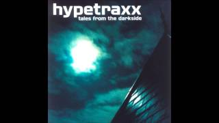 Hypetraxx - Tales From The Darkside