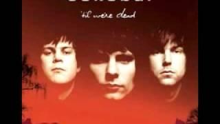 Eskobar - Sun In My Eyes
