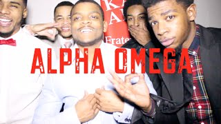 aq nupes of kappa alpha psi present the takeover promo hd