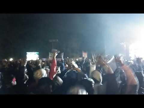Himesh Resmiya In Berhampore Hookah Bar Song 😍❤️❤️