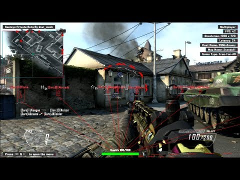 Mw2 zombies download ps3 fire action sign free download