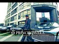 Download Prince Qwela & Flomega. (Teaser) MP3 song and Music Video