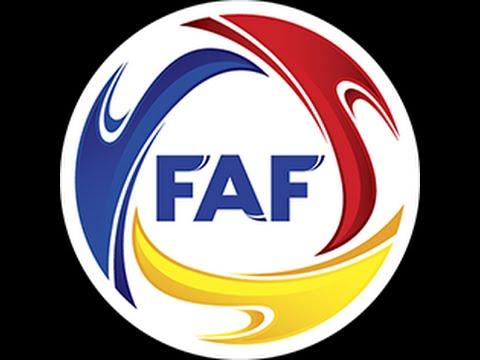 Andorra vs Guinea Equatorial