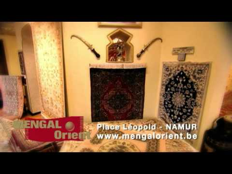 comment nettoyer un tapis d orient nettoyage de votre tapis au bicarbonate de soude colmar. Black Bedroom Furniture Sets. Home Design Ideas