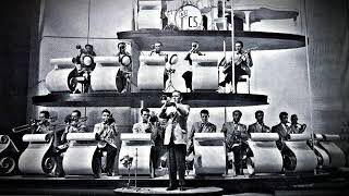 If This Isn't Love ~ Charlie Spivak & His Orchestra (1946)