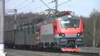 Машинист локомотива(, 2016-02-03T07:05:33.000Z)