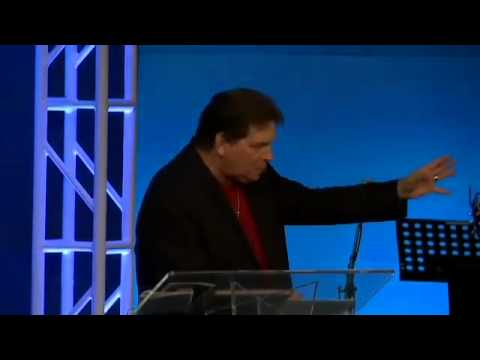 Word of Life Ministries - Freeport, New York; Fort Myers, Florida Church America