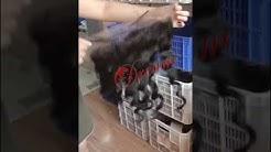 wholesale Peruvian hair frontal vendor