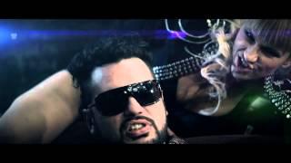 Mambito Rap/ Jugo de Perlas/ Official Video