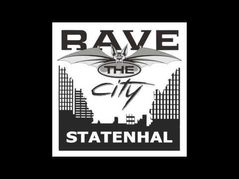 1988 - 1993 House Classics Mix