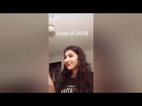 Class Of 2023 Memes I Stole From Tik Tok.