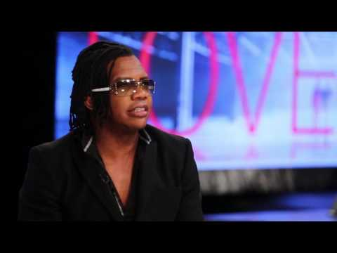 Michael Tait and Thoughts On Being Single