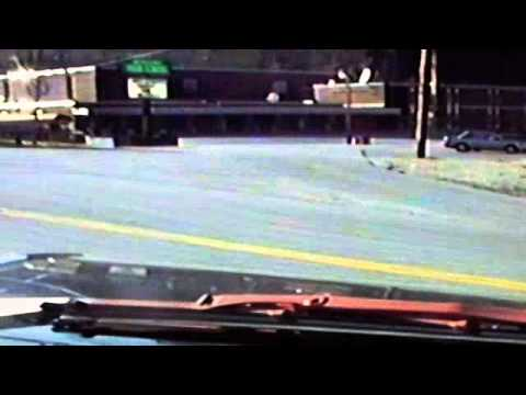 JENKINS KY-LAKESIDE TO COUNTRY CLUB 1991