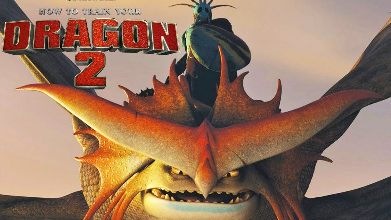 How to get cloudjumper secret hiccups mother valka dragon how how to get cloudjumper secret hiccups mother valka dragon how to train your dragon 2 youtube ccuart Image collections