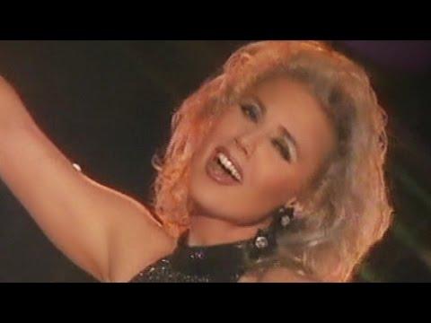Lepa Brena - Luda za tobom - ZaM - (Tv Pink 1996) Mp3