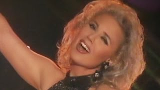 Lepa Brena  Luda za tobom  ZaM  (Tv Pink 1996)