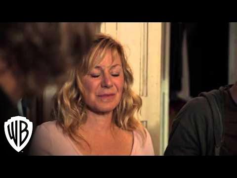 "Shameless: Season 2 -- ""Happy Thanksgiving"""