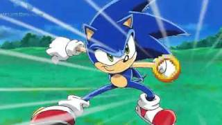 Sonic GX Episode 5 part 3.mp4