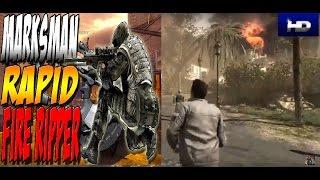 Call of Duty GHOST ,Team Death Match Octane HD-1080p,Gameplay xBox 360 COD,